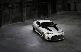 black jaguar car wallpaper 2014 jaguar xkr s gt video