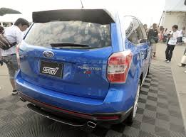 blue subaru forester 2015 forums subaru club sg