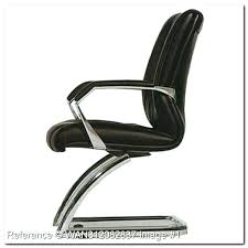 pied fauteuil de bureau fauteuil de bureau pied fixe fauteuil de bureau pied fixe pied de