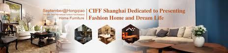 furniture machinery furniture materials fair