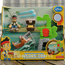 jake neverland pirates disney playsets ebay