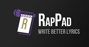 explore rappad
