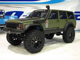 jeep cherokee green best 25 jeep cherokee xj ideas on pinterest jeep cherokee jeep