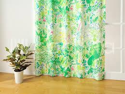 Marimekko Shower Curtains Cortina Rakuten Global Market Marimekko Marimekko Kesanto Kesan