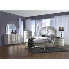 very ailey bedroom furniture deluxe black bedroom furniture ailey