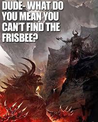 Guild Wars 2 Meme - 85 best guild wars 2 images on pinterest guild wars 2 video