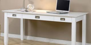 Two Person Reception Desk Best Pictures Pc Desk Photos Of Black Modern Writing Desk In Case