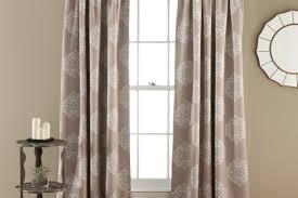 horrifying images grand drapes 108 length eye catching thrive