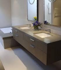 Under Kitchen Sink Storage by Leak Under Kitchen Sink Cabinet