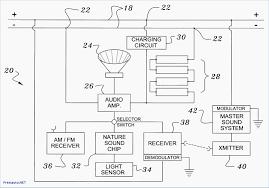century boat wiring diagram century wiring diagrams