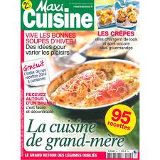 magazine cuisine gratuit cuisine zencuisine esch cuisine design et décoration photos