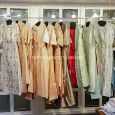a complete guide to best designer boutiques in chennai u2022 keep me