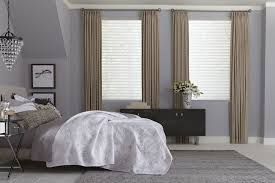sheer shades horizontal sheer shades blinds com