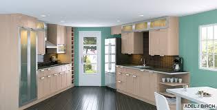 ikea kitchen design online home planning ideas 2017