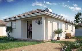 7 residential new developments in gauteng multi spectrum