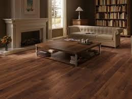 laminate flooring california granite flooring