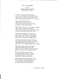 poem about thanksgiving to god gretna christian church poem written by nancy b love member of