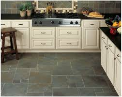 daltile cs72412deco1p2 egyptian beige brazilian green asian black continental slate 11 13 16 x 4 decorative accents tile unpolished varied visual
