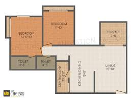 free 2d floor plan software perfect free floor plan software