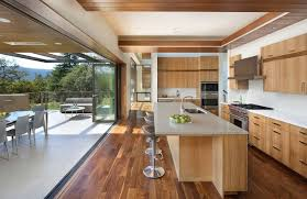 interior design kitchens 2014 why our brains luxurious interiors freshome
