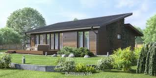 Architecture Visualization by Architecture Visualization House 6 Goodrender Org