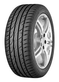 lexus winter tyres uk barum bravuris 2 tyre reviews