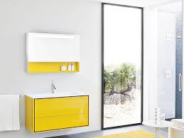 Menards Bathroom Mirrors by Bathroom Storage Cabinets Menards Creative Decoration Installing