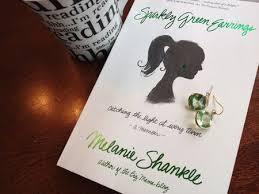 sparkly green earrings sparkly green earrings robin robin