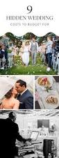 Wedding Budget Spreadsheet Google Docs by The 25 Best Wedding Spreadsheet Ideas On Pinterest Wedding
