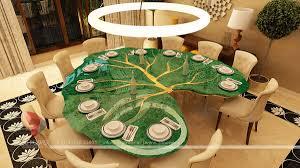 ultra modern home designs home designs beautiful u0026 luxurious