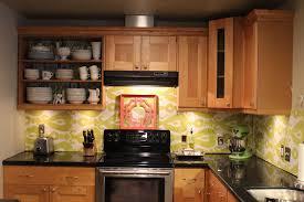 Removable Kitchen Backsplash Some Popular Removable Backsplash Examples U2014 Great Home Decor