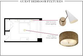 Circa Lighting Sconces by Interior Lighting Design Part 2 Mcgrath Ii Blog