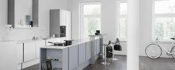 scottish homes and interiors kitchens international