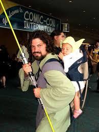 Yoda Halloween Costume Infant Baaaaaaby Yoda Baaaby Yoda Baby Yoda Baby Yoda Baaayaaaaayby