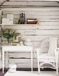 Shabby Chic Home Decor Ideas 74 Best Shabby Chic Interior Images On Pinterest Shabby Chic