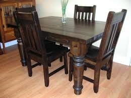 Dining Room Table Rustic Antique Large Rustic American Pine Dining Table Mecox Gardens