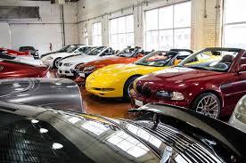 westside lexus general manager used car dealership chicago il