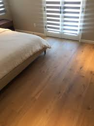 Dominion Laminate Floor Collection Quick Oasis Pebble Island Old Carmel Collection Oc09b 8 3 4 Inch Wire