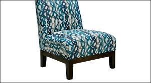 Light Blue Accent Chair Living Room Chairs What You Do Not Know About Light Blue Accent
