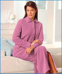 robe de chambre pas cher femme 10 robe de chambre polaire femme pas cher nilewide com
