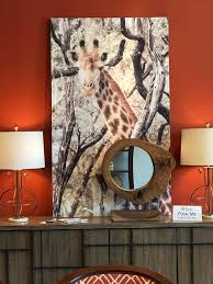 colour trends you need to know right now for 2018 from high point