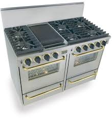 Cooktop Range With Downdraft Cosmo 36 Gas Cooktop With 6 Burners And Removable Griddle Regard