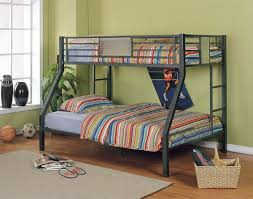 Cymax Bunk Beds Home Design 87 Amazing Bunk Beds For Teenss