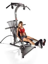 Bowflex 3 1 Bench Bowflex Xtreme All In One Workout Machine For Body And Fitness Work