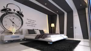 ideen schlafzimmer wand 40 coole ideen für effektvolle schlafzimmer wandgestaltung