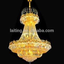 ceiling light made in china empire sale indoor crystal lights ceiling chandelier lighting