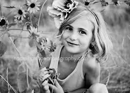 children s photography sacramento childrens photography sacramento lifestyle newborn