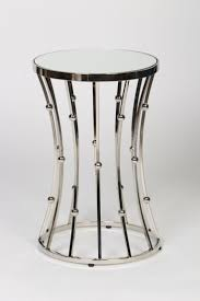 accent furniture 23 best accent tables images on pinterest accent tables coffee