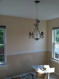 paint color i chose for my foyer and hallways it u0027s by behr and