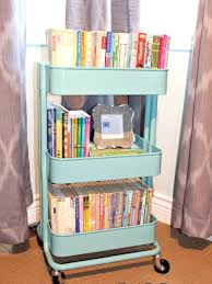 7 best bookcases images on book shelves storage where to